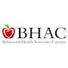 BHAC Logo