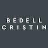 Bedell Cristin Grey Block RGB