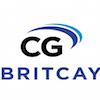 Brit Cay logo