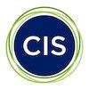 CIS cayman logo