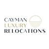 Cayman Luxury Rentals 100