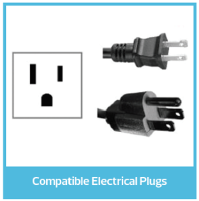Compatible Electrical Plugs 297x300