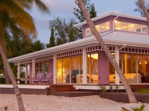 Cost of Living in Cayman