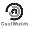 Cost Watch Logo