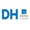 DOCTORS HOSPITAL LOGO RESIZED
