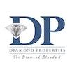 DP Diamond Standard Logo Hires