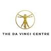 Davinci Centre Logo