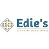 EDIES FINAL LOGO