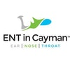 ENT IN CAYMAN LOGO