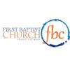 FIRST BAPTIST RESIZED LOGO