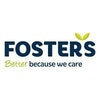 Fosters Square Logo