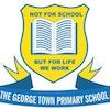 George Town Primary School Logo
