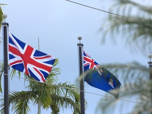 Government History and Politics in the Cayman Islands