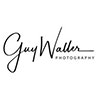 Guy Waller Photography copy