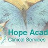 Hope Academy Clinical Services