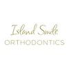 Island Smile Orthodontics Logo