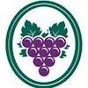 Jacques Scott Square Logo