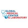 Mini SM Global Medical Center Cayman logo Recovered