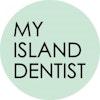 My Island Dentist Logo