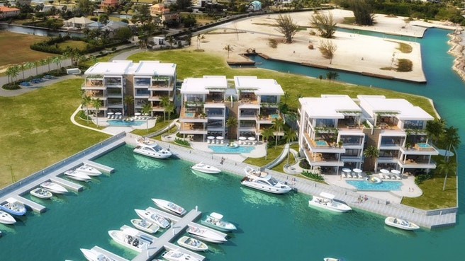 Nautica Marina Residences 03 1024x574