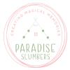 PARADISE SLUMBERS LOGO 2