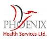 PHOENIX HEALTH SERVICES LTD