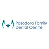 Pasadora Family Dental Centre Logo