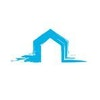Provenance Properties Square Logo