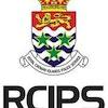 RCIPS logo