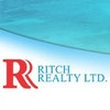 RITCH REALTY LOGO