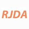 RJDA Logo 100