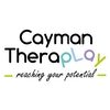 SQUARE LOGO CAYMAN THERAPLAY