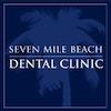 Seven Mile Beach Dental Clinic Logo1