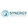 Synergy Chiropractic Logo