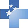 Trin Cay Square logo