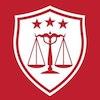 Truman Bodden Law Logo