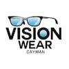 Vision Wear Logo