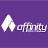 Affinity Recruitment Cayman Logo