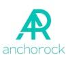 Anchorocklogo2