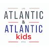 Atlantic and atlantic kids logo