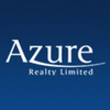 Azure realty cayman square logo