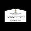 Boddentownprimaryschool