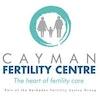 Cayman IVF logo