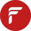 Cayman first logo