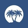 Cayman villas square logo