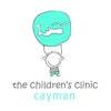Childrens clinc cayman