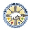 Clifton hunter 200