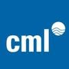 Cml recruiment logo