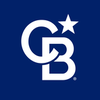 Coldwell banker logo square