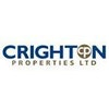 Crighton properties logo square